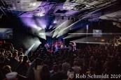 Aqueous at the Town Ballroom in Buffalo, NY 12.30.19 (114 of 197)