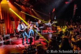 Aqueous at the Town Ballroom in Buffalo, NY 12.30.19 (130 of 197)