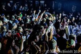 Aqueous at the Town Ballroom in Buffalo, NY 12.30.19 (142 of 197)