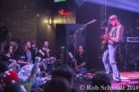 Aqueous at the Town Ballroom in Buffalo, NY 12.30.19 (150 of 197)