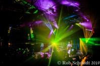 Aqueous at the Town Ballroom in Buffalo, NY 12.30.19 (159 of 197)