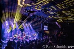 Aqueous at the Town Ballroom in Buffalo, NY 12.30.19 (4 of 197)