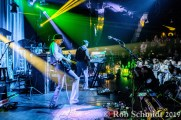 Aqueous at the Town Ballroom in Buffalo, NY 12.30.19 (86 of 197)