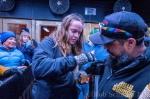 Billy Strings - Capitol Theatre - Port Chester, NY 1-17-2020 (2 of 91)