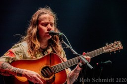 Billy Strings - Capitol Theatre - Port Chester, NY 1-17-2020 (26 of 91)