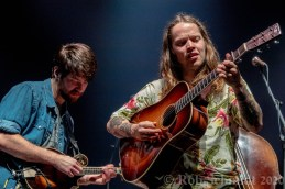 Billy Strings - Capitol Theatre - Port Chester, NY 1-17-2020 (47 of 91)