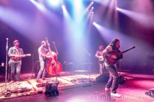 Billy Strings - Capitol Theatre - Port Chester, NY 1-17-2020 (50 of 91)
