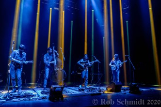 Billy Strings - Capitol Theatre - Port Chester, NY 1-17-2020 (62 of 91)