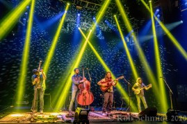 Billy Strings - Capitol Theatre - Port Chester, NY 1-17-2020 (69 of 91)