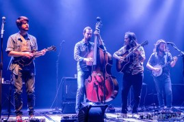 Billy Strings - Capitol Theatre - Port Chester, NY 1-17-2020 (74 of 91)