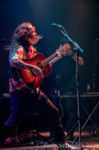 Billy Strings - Capitol Theatre - Port Chester, NY 1-17-2020 (76 of 91)