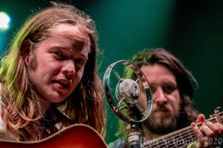 Billy Strings - Capitol Theatre - Port Chester, NY 1-17-2020 (80 of 91)