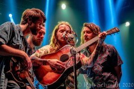 Billy Strings - Capitol Theatre - Port Chester, NY 1-17-2020 (84 of 91)