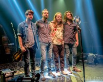 Billy Strings - Capitol Theatre - Port Chester, NY 1-17-2020 (85 of 91)