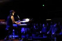 Ghost Light - The Warehouse - Fairfield, CT 1-19-2020 Zak Radick (4 of 13)