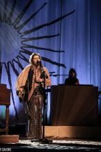 Grace Potter - The Egg - Albany, NY 1-30-2020 mirth films (9 of 27)