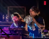 Trey Anastasio Band - Capitol Theatre 1-10-2020 (22 of 43)
