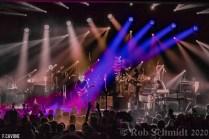 Trey Anastasio Band - Capitol Theatre 1-10-2020 (24 of 43)