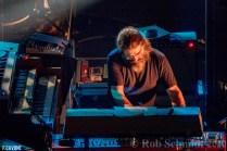 Trey Anastasio Band - Capitol Theatre 1-10-2020 (27 of 43)