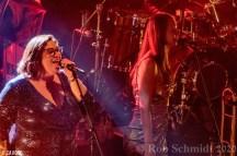 Trey Anastasio Band - Capitol Theatre 1-10-2020 (40 of 43)