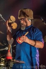 Trey Anastasio Band - Capitol Theatre 1-10-2020 (6 of 43)