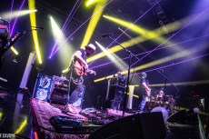 Twiddle - House of Blues - Boston, MA 12-31-2019 mirth films (1 of 137)