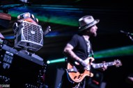 Twiddle - House of Blues - Boston, MA 12-31-2019 mirth films (112 of 137)