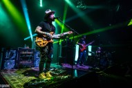 Twiddle - House of Blues - Boston, MA 12-31-2019 mirth films (26 of 137)