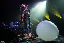 Twiddle - House of Blues - Boston, MA 12-31-2019 mirth films (45 of 137)