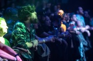 Twiddle - House of Blues - Boston, MA 12-31-2019 mirth films (54 of 137)