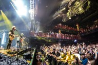 Twiddle - House of Blues - Boston, MA 12-31-2019 mirth films (85 of 137)