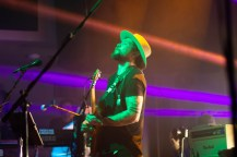 Twiddle - Somewhere on the Mountain 2020 (17 of 38)