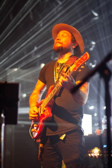 Twiddle - Somewhere on the Mountain 2020 (22 of 38)