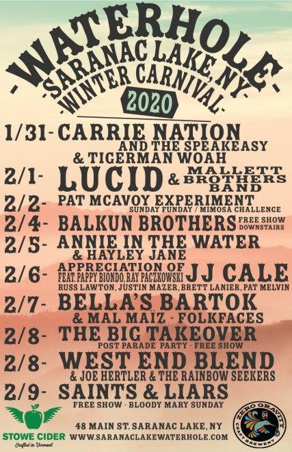 Winter Carnival Waterhole Schedule.jpg
