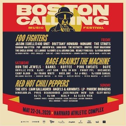boston calling 2020 lineup.jpg