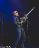 Blue Oyster Cult - Manchester, NH - Palace Theater 2-6-2020 (7 of 19)