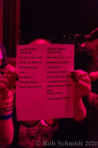 JRAD at The Capitol Theatre in Port Chester, NY 2-21 - 2-23-2020 Rob Schmidt (121 of 201)