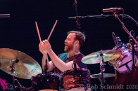 JRAD at The Capitol Theatre in Port Chester, NY 2-21 - 2-23-2020 Rob Schmidt (158 of 201)