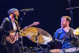 JRAD at The Capitol Theatre in Port Chester, NY 2-21 - 2-23-2020 Rob Schmidt (164 of 201)