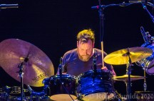 JRAD at The Capitol Theatre in Port Chester, NY 2-21 - 2-23-2020 Rob Schmidt (169 of 201)