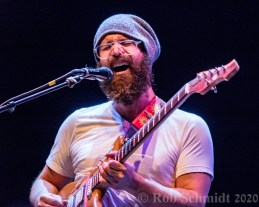 JRAD at The Capitol Theatre in Port Chester, NY 2-21 - 2-23-2020 Rob Schmidt (176 of 201)