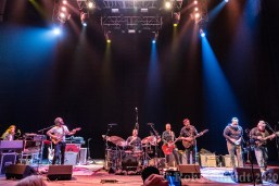 JRAD at The Capitol Theatre in Port Chester, NY 2-21 - 2-23-2020 Rob Schmidt (185 of 201)