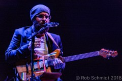 JRAD at The Capitol Theatre in Port Chester, NY 2-21 - 2-23-2020 Rob Schmidt (19 of 201)