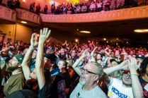 JRAD at The Capitol Theatre in Port Chester, NY 2-21 - 2-23-2020 Rob Schmidt (200 of 201)