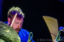 JRAD at The Capitol Theatre in Port Chester, NY 2-21 - 2-23-2020 Rob Schmidt (64 of 201)