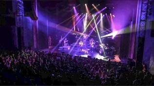Lettuce - College Street Music Hall - New Haven, CT 2-01-2020 Zak Radick (1 of 13)