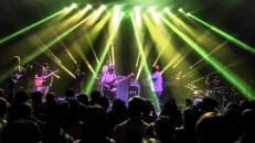 Lettuce - College Street Music Hall - New Haven, CT 2-01-2020 Zak Radick (4 of 13)