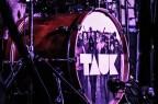 Tauk - Westcott Theater - Syracuse, NY 1-30-2020 Mirth Films (6 of 10)