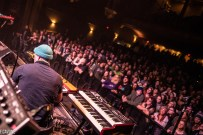 Twiddle Valentines Day Run 2020 with Wild Adriatic and Strange Machines (141 of 183)