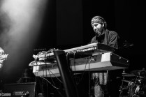 Twiddle Valentines Day Run 2020 with Wild Adriatic and Strange Machines (18 of 183)